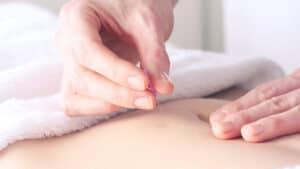 Akupunktio hoidot Meridian Care Viikki